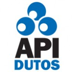 API Dutos